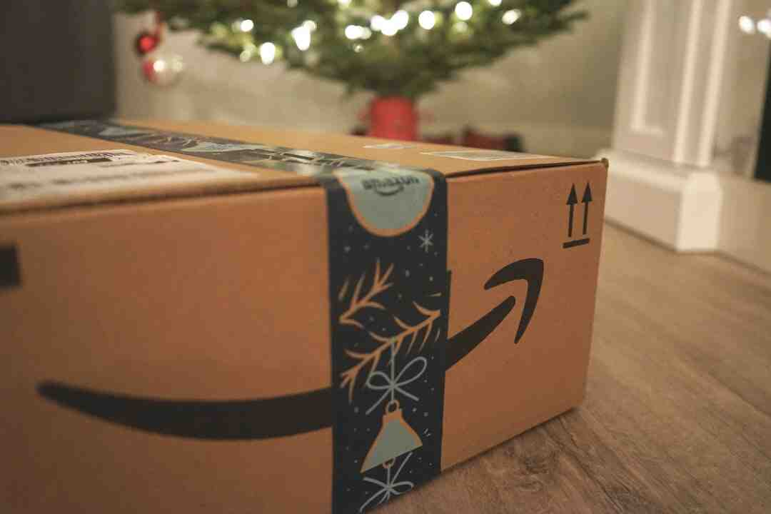 Comment annuler ma commande ?